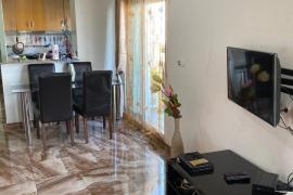 Продажа апартаментов в провинции Costa Blanca South, Испания: 3 спальни, 129 м2, № GT-0036-TN – фото 3