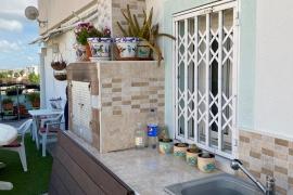 Продажа апартаментов в провинции Costa Blanca South, Испания: 3 спальни, 129 м2, № GT-0036-TN – фото 12