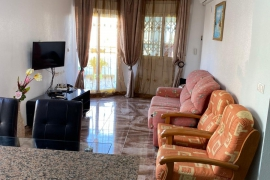 Продажа апартаментов в провинции Costa Blanca South, Испания: 3 спальни, 129 м2, № GT-0036-TN – фото 2