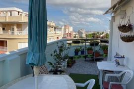 Продажа апартаментов в провинции Costa Blanca South, Испания: 3 спальни, 129 м2, № GT-0036-TN – фото 7