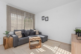 Продажа апартаментов в провинции Costa Blanca South, Испания: 2 спальни, 58 м2, № GT-0042-TN – фото 4