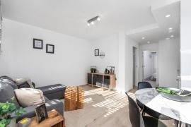 Продажа апартаментов в провинции Costa Blanca South, Испания: 2 спальни, 58 м2, № GT-0042-TN – фото 2