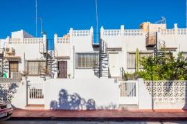 Продажа апартаментов в провинции Costa Blanca South, Испания: 2 спальни, 58 м2, № GT-0042-TN – фото 17