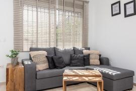 Продажа апартаментов в провинции Costa Blanca South, Испания: 2 спальни, 58 м2, № GT-0042-TN – фото 3