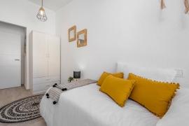 Продажа апартаментов в провинции Costa Blanca South, Испания: 2 спальни, 58 м2, № GT-0042-TN – фото 12