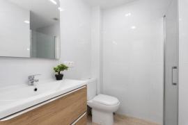 Продажа апартаментов в провинции Costa Blanca South, Испания: 2 спальни, 58 м2, № GT-0042-TN – фото 11