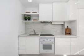 Продажа апартаментов в провинции Costa Blanca South, Испания: 2 спальни, 58 м2, № GT-0042-TN – фото 9