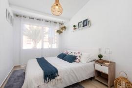 Продажа апартаментов в провинции Costa Blanca South, Испания: 2 спальни, 58 м2, № GT-0042-TN – фото 14