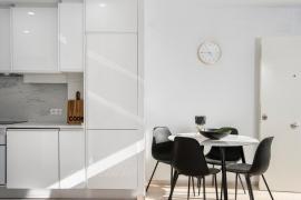 Продажа апартаментов в провинции Costa Blanca South, Испания: 2 спальни, 58 м2, № GT-0042-TN – фото 8
