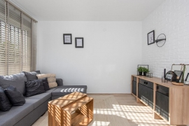 Продажа апартаментов в провинции Costa Blanca South, Испания: 2 спальни, 58 м2, № GT-0042-TN – фото 5