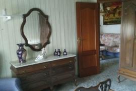 Продажа апартаментов в провинции Costa Blanca South, Испания: 3 спальни, 120 м2, № GT-0046-TN – фото 7