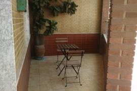 Продажа апартаментов в провинции Costa Blanca South, Испания: 3 спальни, 120 м2, № GT-0046-TN – фото 3