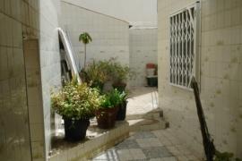 Продажа апартаментов в провинции Costa Blanca South, Испания: 3 спальни, 120 м2, № GT-0046-TN – фото 4