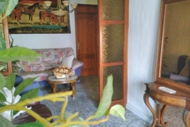 Продажа апартаментов в провинции Costa Blanca South, Испания: 3 спальни, 120 м2, № GT-0046-TN – фото 5