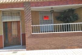 Продажа апартаментов в провинции Costa Blanca South, Испания: 3 спальни, 120 м2, № GT-0046-TN – фото 2