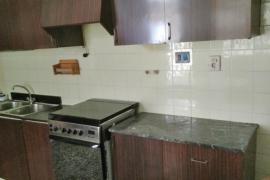 Продажа апартаментов в провинции Costa Blanca South, Испания: 3 спальни, 120 м2, № GT-0046-TN – фото 9