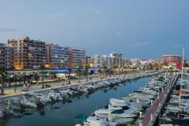 Продажа апартаментов в провинции Costa Blanca South, Испания: 3 спальни, 79 м2, № NC1721MA – фото 13