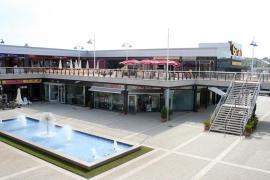 Продажа апартаментов в провинции Costa Blanca South, Испания: 3 спальни, 79 м2, № NC1721MA – фото 14