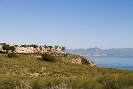 Продажа апартаментов в провинции Costa Blanca South, Испания: 3 спальни, 79 м2, № NC1721MA – фото 11