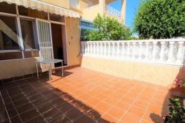 Продажа таунхаус в провинции Costa Blanca South, Испания: 2 спальни, 87 м2, № GT-0048-TN – фото 2