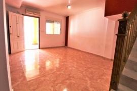 Продажа таунхаус в провинции Costa Blanca South, Испания: 2 спальни, 87 м2, № GT-0048-TN – фото 5