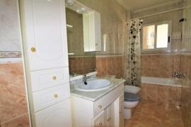 Продажа таунхаус в провинции Costa Blanca South, Испания: 2 спальни, 87 м2, № GT-0048-TN – фото 9
