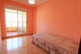 Продажа таунхаус в провинции Costa Blanca South, Испания: 2 спальни, 87 м2, № GT-0048-TN – фото 4