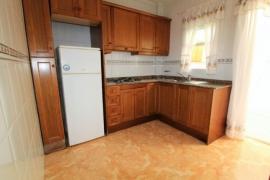 Продажа таунхаус в провинции Costa Blanca South, Испания: 2 спальни, 87 м2, № GT-0048-TN – фото 7