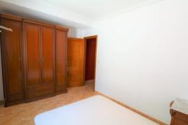 Продажа таунхаус в провинции Costa Blanca South, Испания: 2 спальни, 87 м2, № GT-0048-TN – фото 8