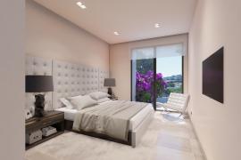 Продажа виллы в провинции Costa Blanca North, Испания: 4 спальни, 209 м2, № NC0036TU – фото 6