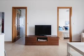 Продажа апартаментов в провинции Costa Blanca South, Испания: 2 спальни, 73 м2, № NC3472MO-D – фото 5
