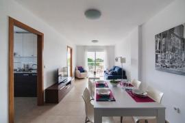 Продажа апартаментов в провинции Costa Blanca South, Испания: 2 спальни, 73 м2, № NC3472MO-D – фото 4