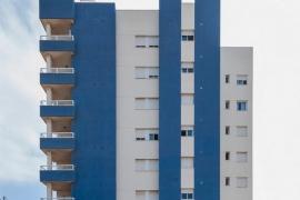Продажа апартаментов в провинции Costa Blanca South, Испания: 2 спальни, 73 м2, № NC3472MO-D – фото 3