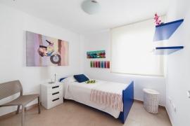 Продажа апартаментов в провинции Costa Blanca South, Испания: 2 спальни, 73 м2, № NC3472MO-D – фото 10
