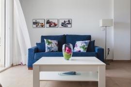 Продажа апартаментов в провинции Costa Blanca South, Испания: 2 спальни, 73 м2, № NC3472MO-D – фото 7