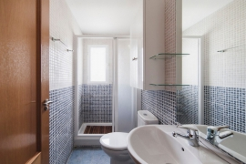 Продажа апартаментов в провинции Costa Blanca South, Испания: 2 спальни, 73 м2, № NC3472MO-D – фото 12