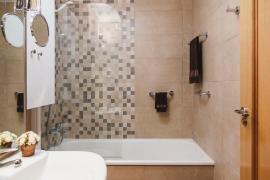 Продажа апартаментов в провинции Costa Blanca South, Испания: 2 спальни, 73 м2, № NC3472MO-D – фото 11