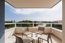 Продажа апартаментов в провинции Costa Blanca South, Испания: 2 спальни, 73 м2, № NC3472MO-D – фото 8