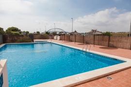 Продажа апартаментов в провинции Costa Blanca South, Испания: 2 спальни, 73 м2, № NC3472MO-D – фото 13