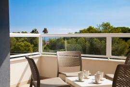 Продажа апартаментов в провинции Costa Blanca South, Испания: 2 спальни, 73 м2, № NC3472MO-D – фото 2