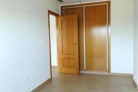 Продажа апартаментов в провинции Costa Blanca South, Испания: 2 спальни, 73 м2, № NC3472MO-D – фото 15