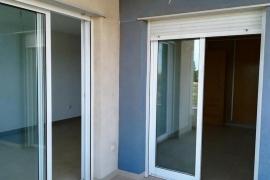 Продажа апартаментов в провинции Costa Blanca South, Испания: 2 спальни, 73 м2, № NC3472MO-D – фото 14