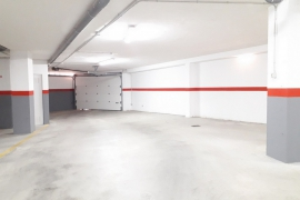 Продажа апартаментов в провинции Costa Blanca South, Испания: 2 спальни, 73 м2, № NC3472MO-D – фото 17