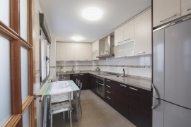 Продажа апартаментов в провинции Costa Blanca South, Испания: 4 спальни, 150 м2, № NC3476MO – фото 5