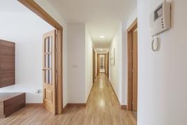 Продажа апартаментов в провинции Costa Blanca South, Испания: 4 спальни, 150 м2, № NC3476MO – фото 2