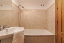 Продажа апартаментов в провинции Costa Blanca South, Испания: 4 спальни, 150 м2, № NC3476MO – фото 13