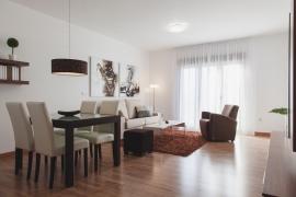 Продажа апартаментов в провинции Costa Blanca South, Испания: 4 спальни, 150 м2, № NC3476MO – фото 3