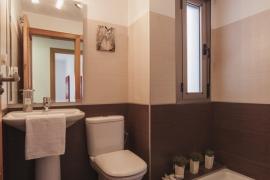 Продажа апартаментов в провинции Costa Blanca South, Испания: 4 спальни, 150 м2, № NC3476MO – фото 9
