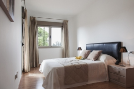 Продажа апартаментов в провинции Costa Blanca South, Испания: 4 спальни, 150 м2, № NC3476MO – фото 10