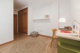 Продажа апартаментов в провинции Costa Blanca South, Испания: 4 спальни, 150 м2, № NC3476MO – фото 7